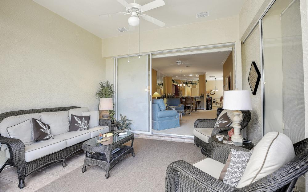 14008 Hickory Marsh Ln, Fort Myers - Home For Sale 1147019492