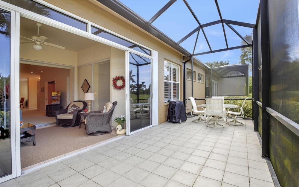 14008 Hickory Marsh Ln, Fort Myers - Home For Sale 1772706671