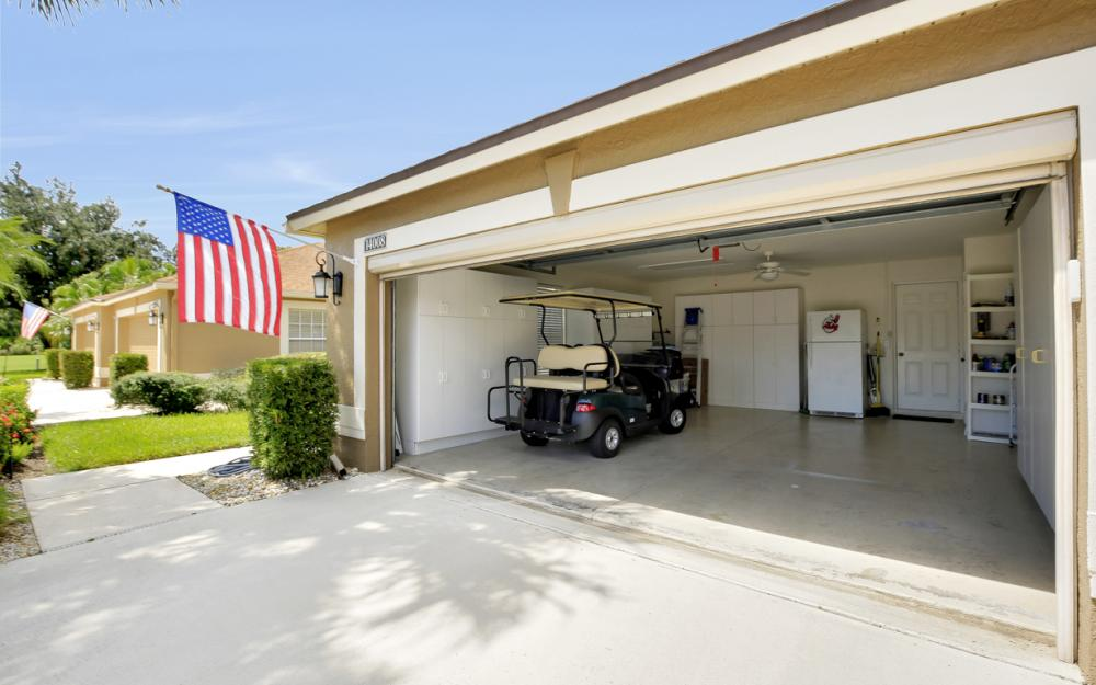 14008 Hickory Marsh Ln, Fort Myers - Home For Sale 645462340