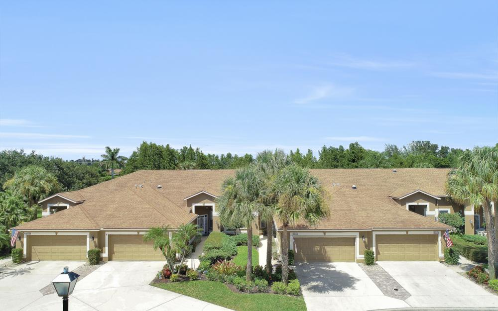 14008 Hickory Marsh Ln, Fort Myers - Home For Sale 1275235100