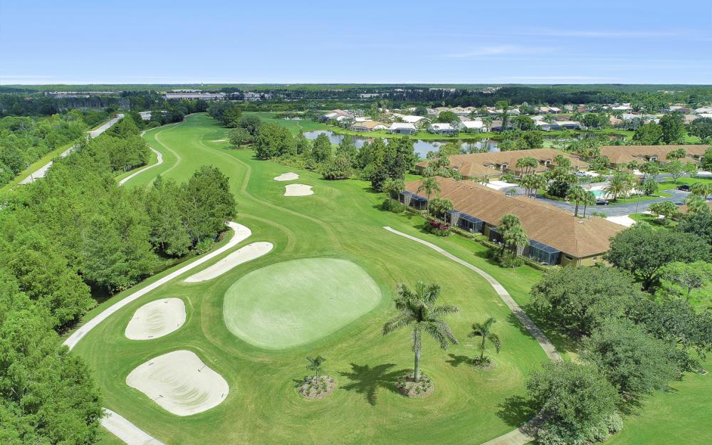 14008 Hickory Marsh Ln, Fort Myers - Home For Sale 1266839496
