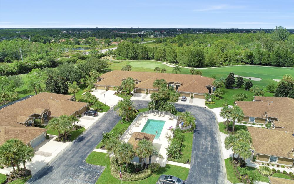 14008 Hickory Marsh Ln, Fort Myers - Home For Sale 1511509827