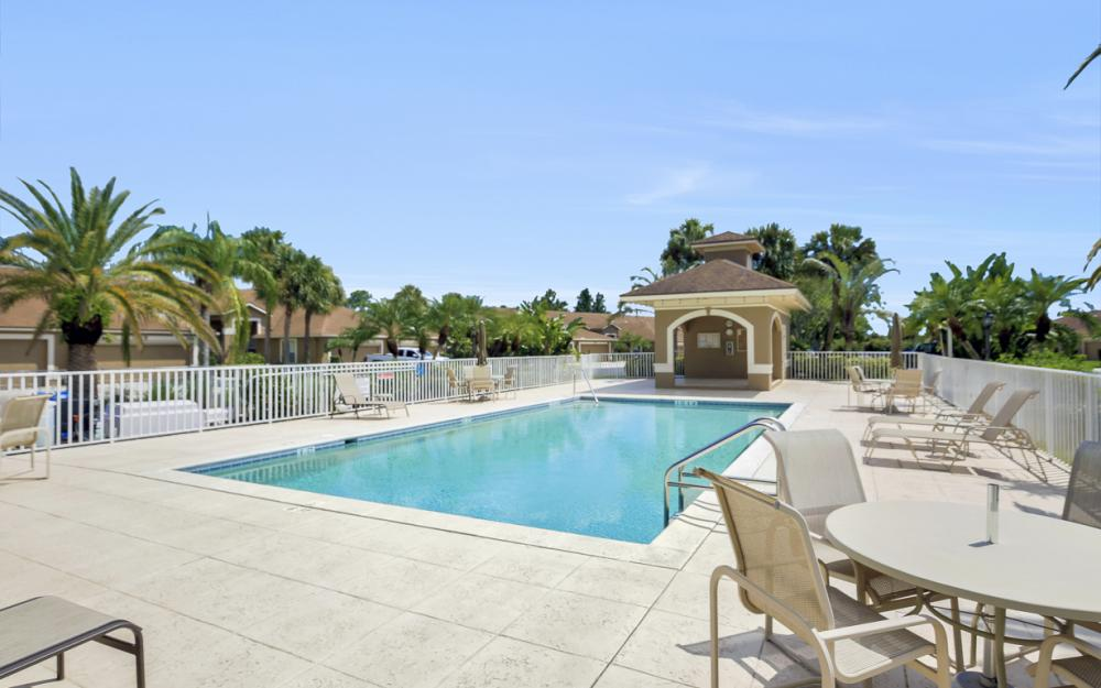 14008 Hickory Marsh Ln, Fort Myers - Home For Sale 1549708180