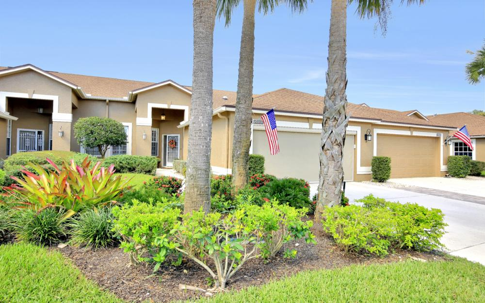 14008 Hickory Marsh Ln, Fort Myers - Home For Sale 676099505