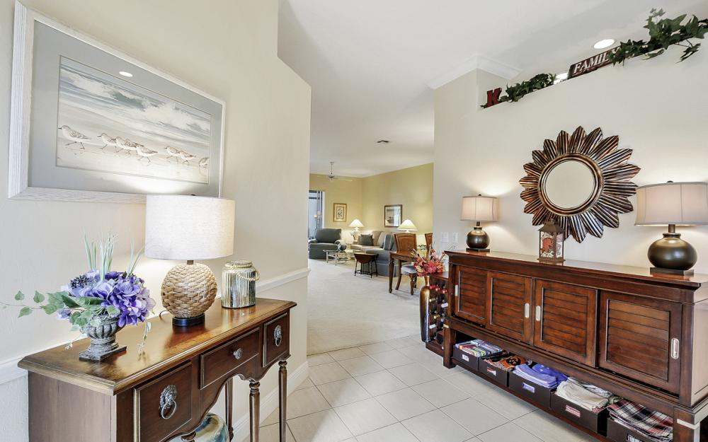 14008 Hickory Marsh Ln, Fort Myers - Home For Sale 1173042721