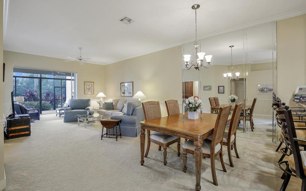 14008 Hickory Marsh Ln, Fort Myers - Home For Sale 481615825