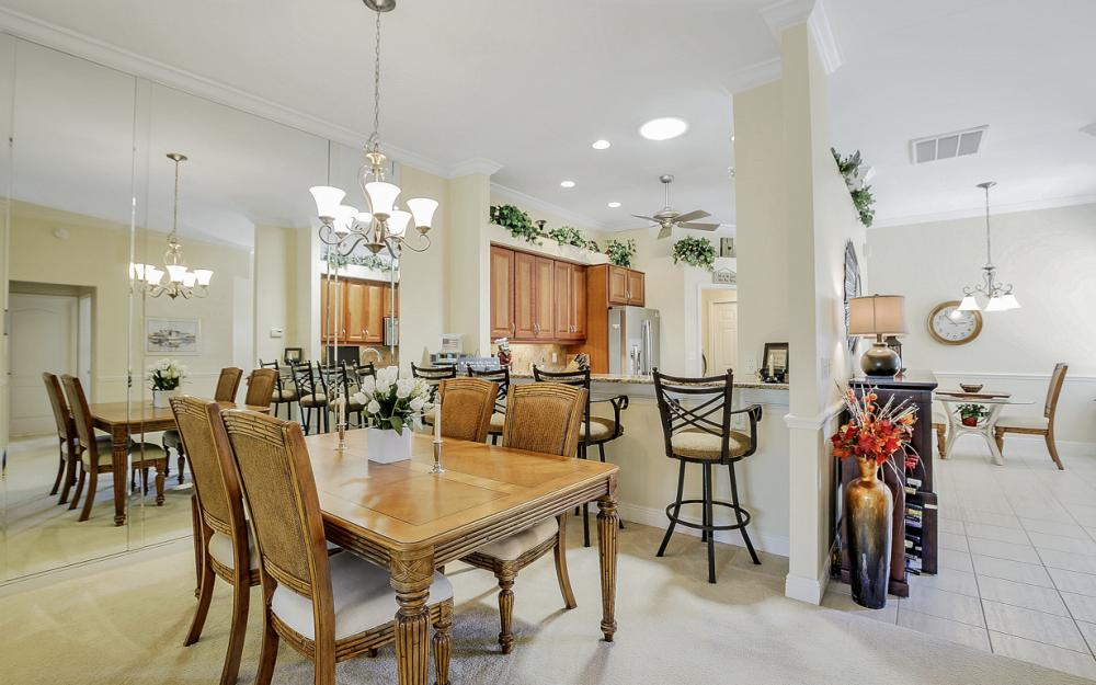 14008 Hickory Marsh Ln, Fort Myers - Home For Sale 960128100