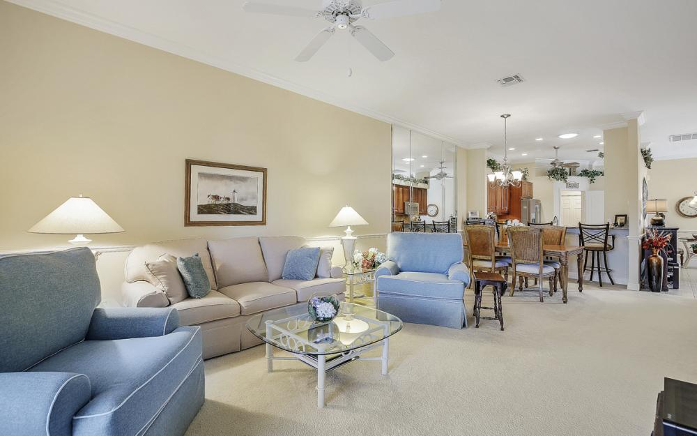 14008 Hickory Marsh Ln, Fort Myers - Home For Sale 738810809