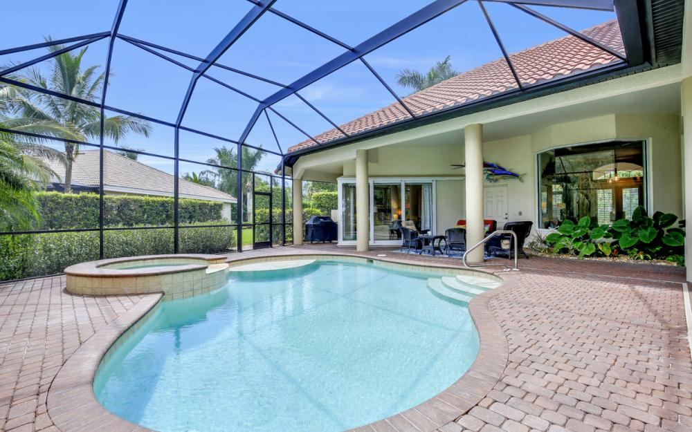 20355 Wildcat Run Dr, Estero - Home For Sale 959860866
