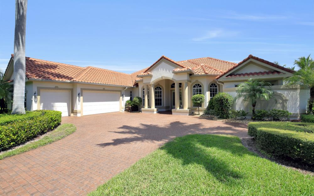 20355 Wildcat Run Dr, Estero - Home For Sale 1215373866
