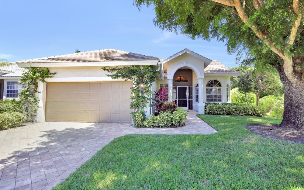 25200 Bay Cedar Dr, Bonita Springs - Home For Sale 1448603555