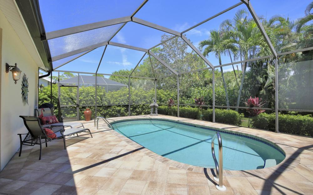 25200 Bay Cedar Dr, Bonita Springs - Home For Sale 2031305688