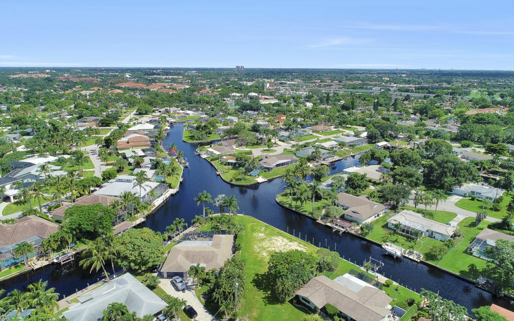 422 Parkway Ct, Fort Myers   - Lot For Sale 789967144