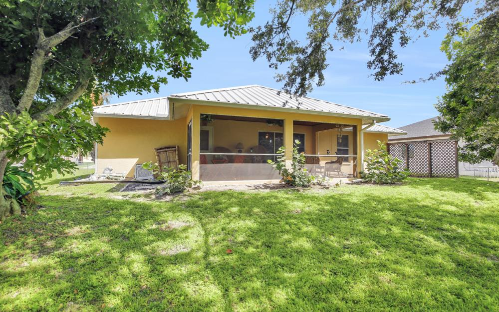 2806 SW 31st Ln Cape Coral - Home For Sale 944228266