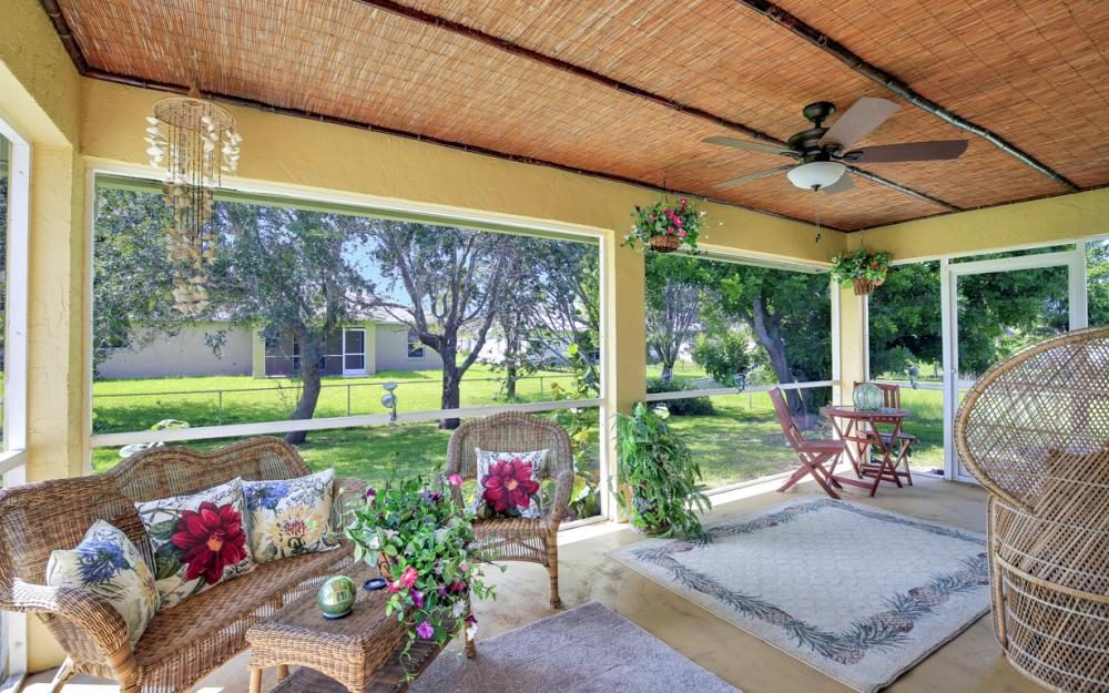 2806 SW 31st Ln Cape Coral - Home For Sale 1300783679