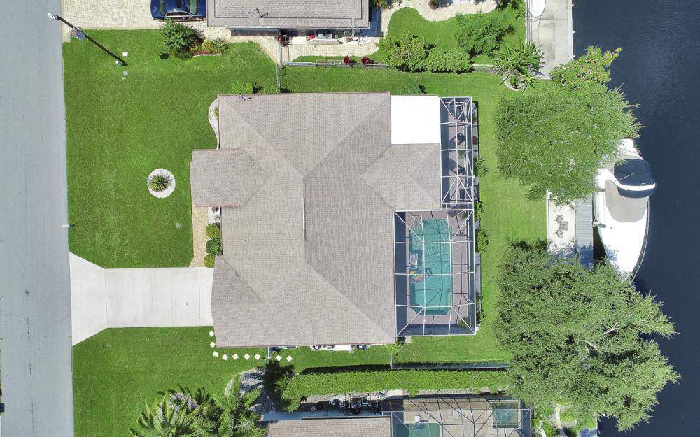 1821 SE 10th St, Cape Coral - Home For Sale 1393955539