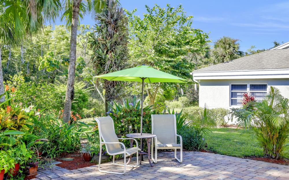 21707 Sungate Ct, Estero - Home For Sale 1869164056