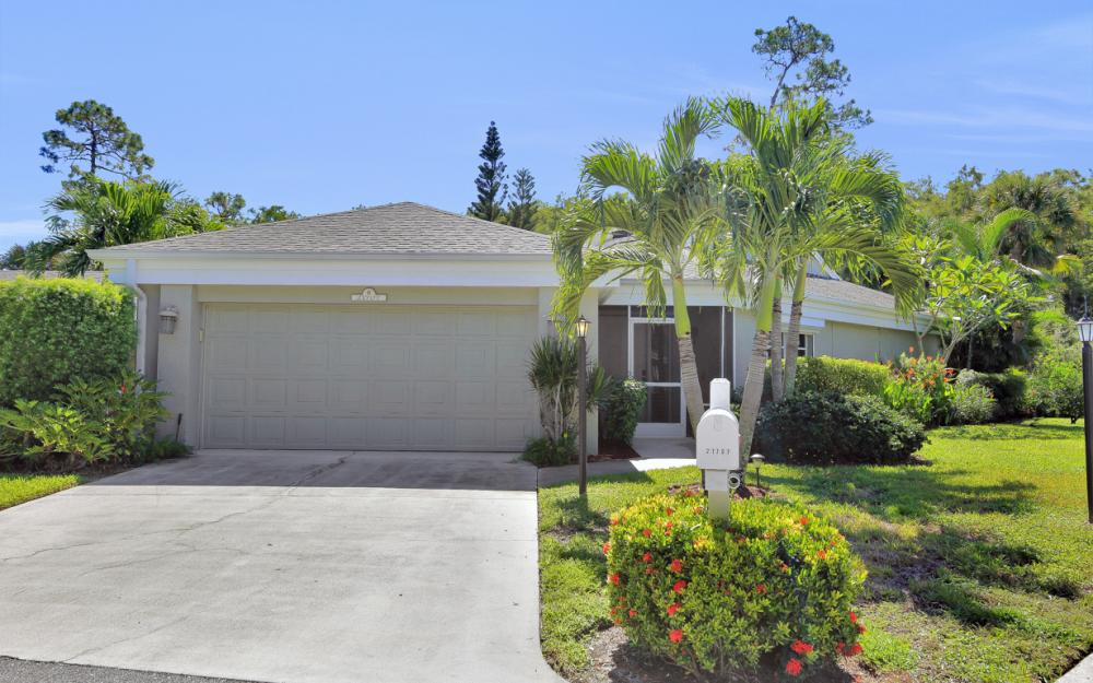 21707 Sungate Ct, Estero - Home For Sale 1187666869