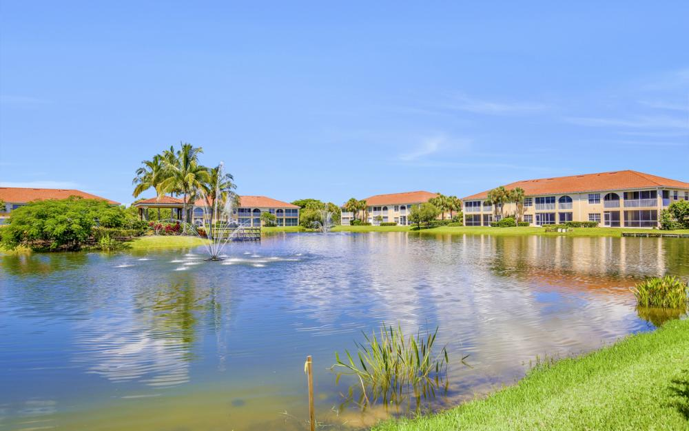 23831 Marbella Bay Rd #204, Bonita Springs - Condo For Sale 970053751