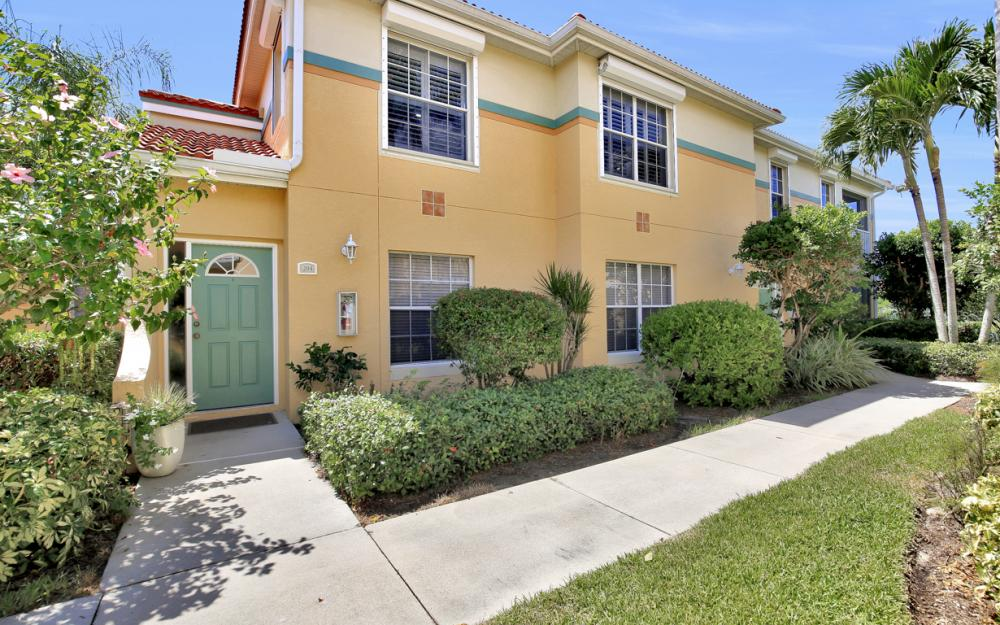 23831 Marbella Bay Rd #204, Bonita Springs - Condo For Sale 758802008