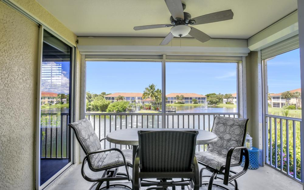 23831 Marbella Bay Rd #204, Bonita Springs - Condo For Sale 1142255005