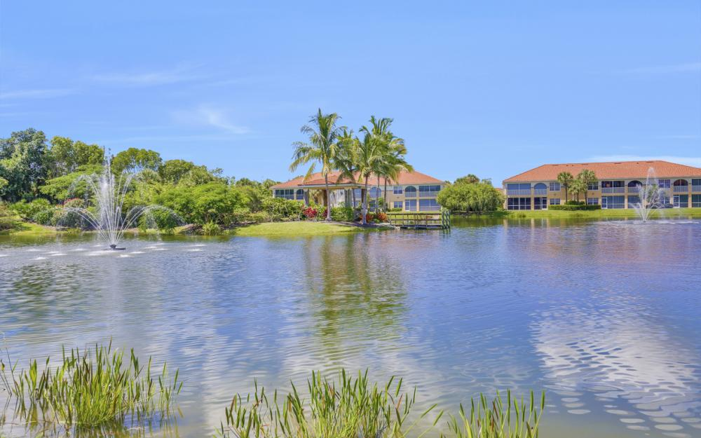 23831 Marbella Bay Rd #204, Bonita Springs - Condo For Sale 943187449