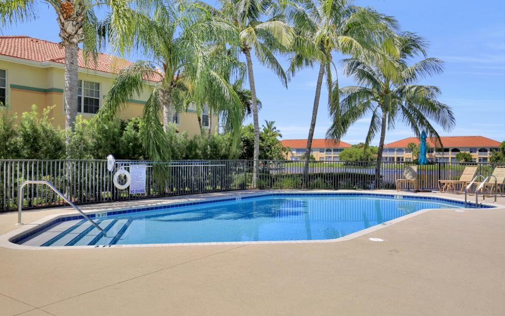 23831 Marbella Bay Rd #204, Bonita Springs - Condo For Sale 2081469180