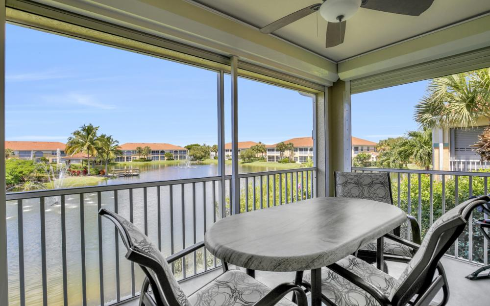 23831 Marbella Bay Rd #204, Bonita Springs - Condo For Sale 1737664212