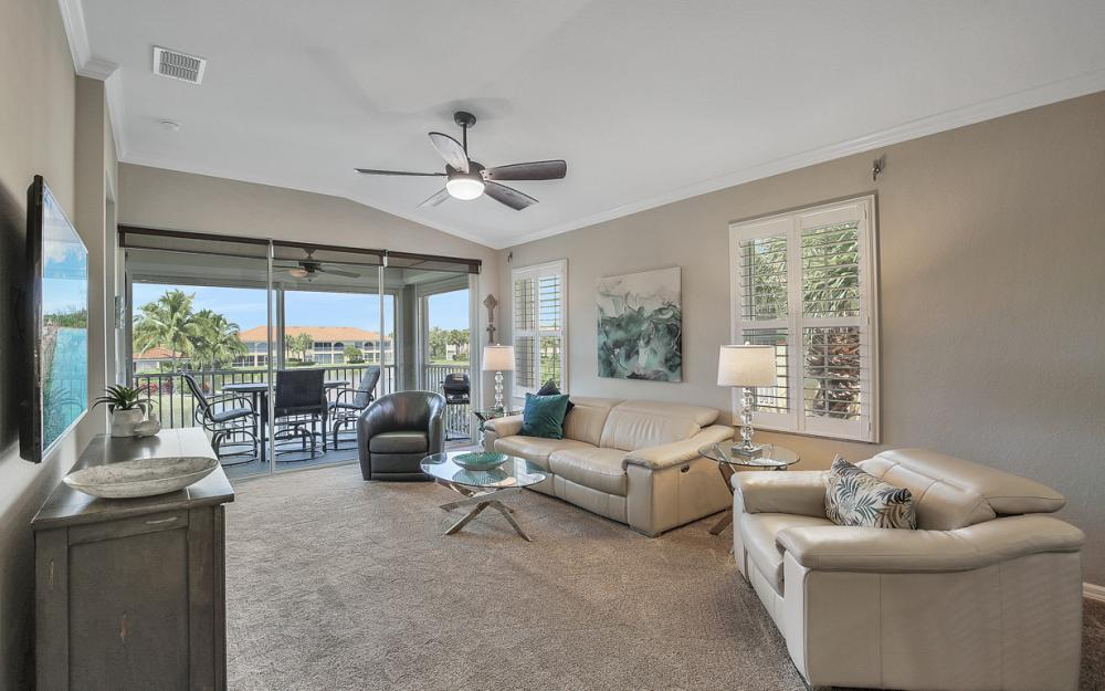 23831 Marbella Bay Rd #204, Bonita Springs - Condo For Sale 938361844