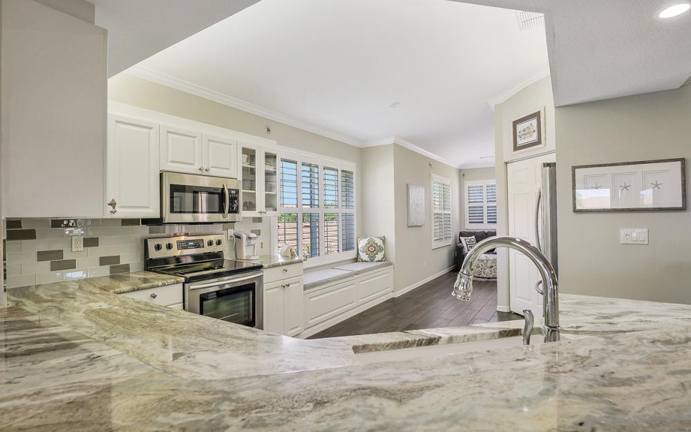 23831 Marbella Bay Rd #204, Bonita Springs - Condo For Sale 654150004