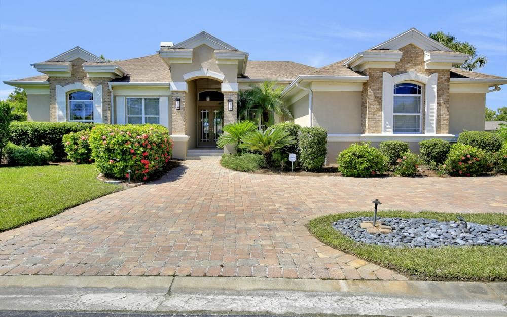 15400 Blackhawk Dr, Fort Myers - Home For Sale 921846565