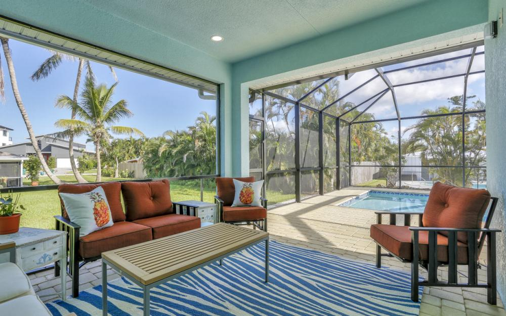 109 W Hilo St, Naples - Vacation Rental 1595340917