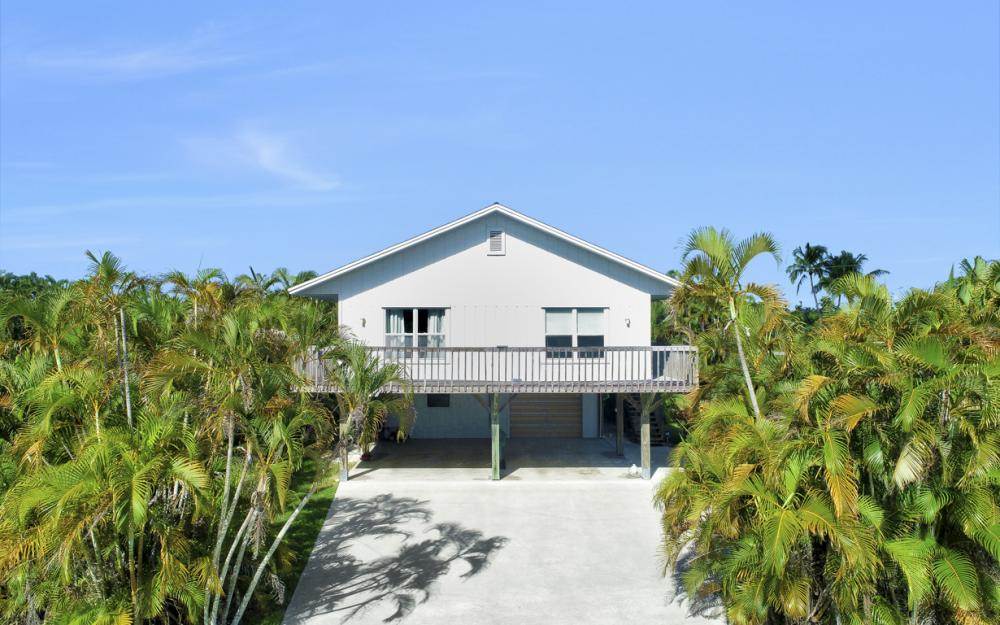 402 San Juan Ave, Naples - Home For Sale 720837331