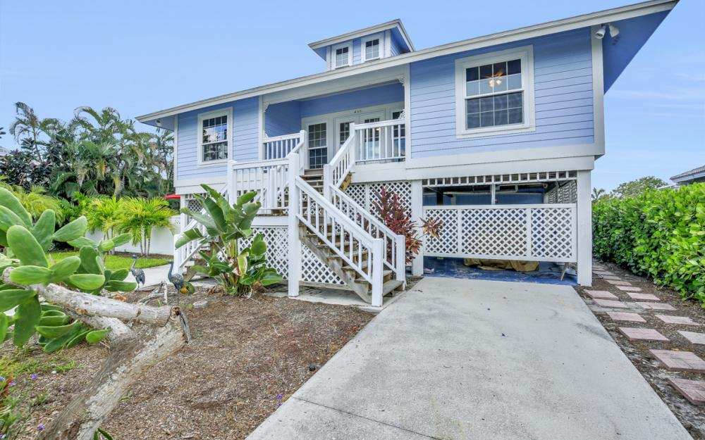 450 Pheasant Ct, Marco Island - Vacation Rental 404232493