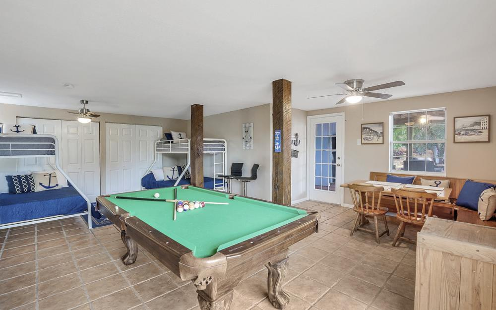 450 Pheasant Ct, Marco Island - Vacation Rental 870103923