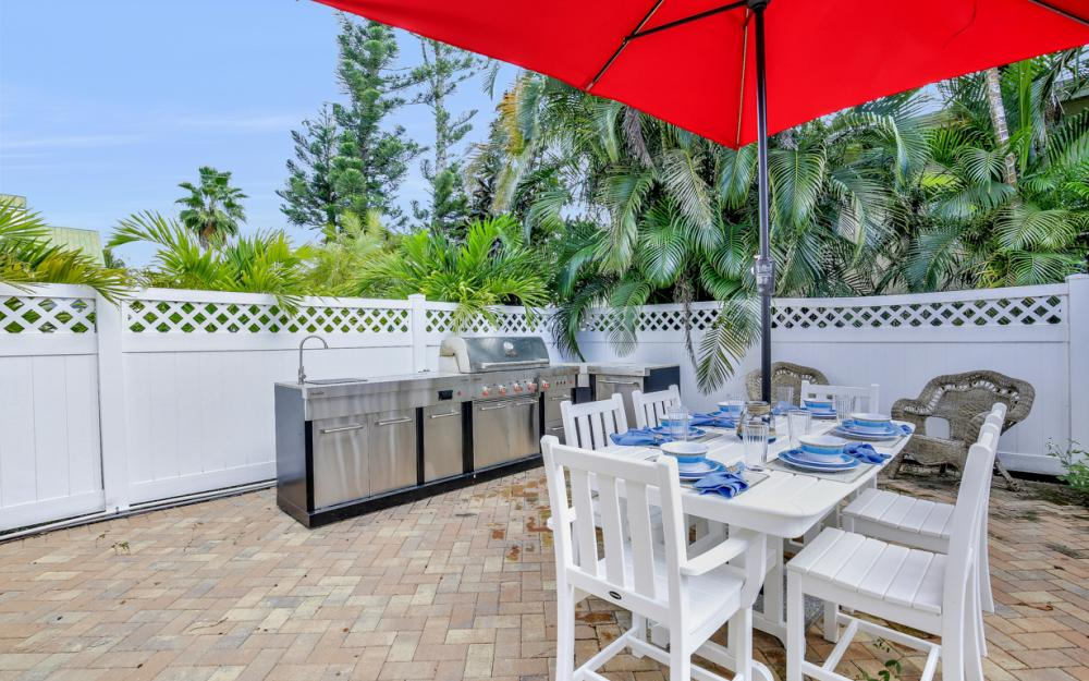 450 Pheasant Ct, Marco Island - Vacation Rental 960876715
