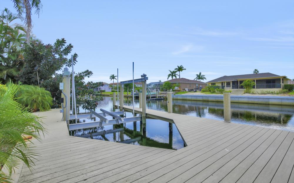 450 Pheasant Ct, Marco Island - Vacation Rental 344570449