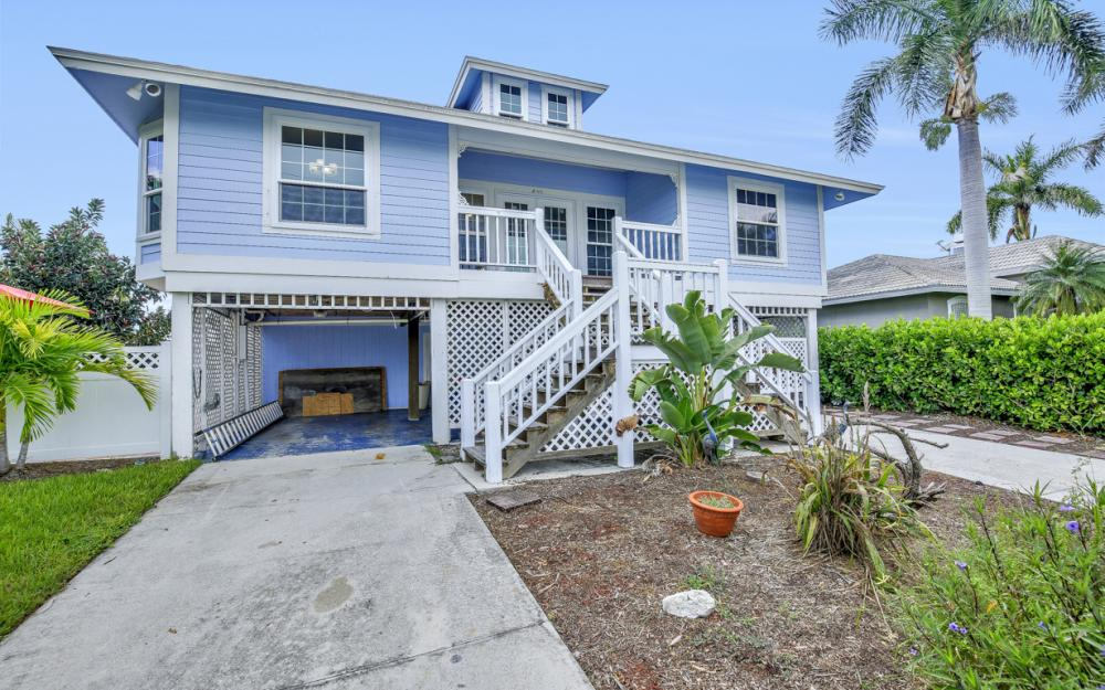 450 Pheasant Ct, Marco Island - Vacation Rental 120478903
