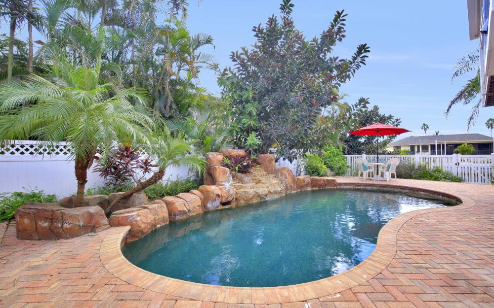 450 Pheasant Ct, Marco Island - Vacation Rental 2061415621