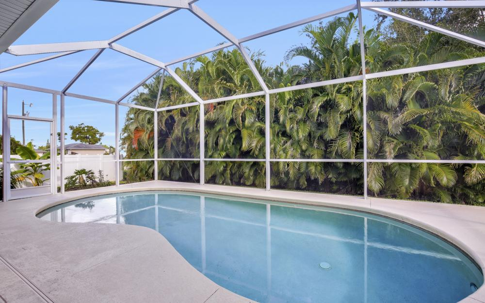 1217 SW 33rd Terrace, Cape Coral - Home For Sale 847423223