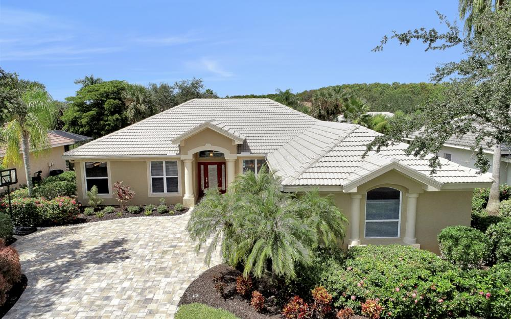 11959 Cypress Links Dr, Fort Myers - Home For Sale 1435625221