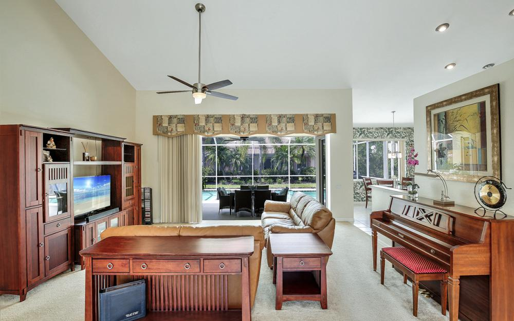 11959 Cypress Links Dr, Fort Myers - Home For Sale 1381101842