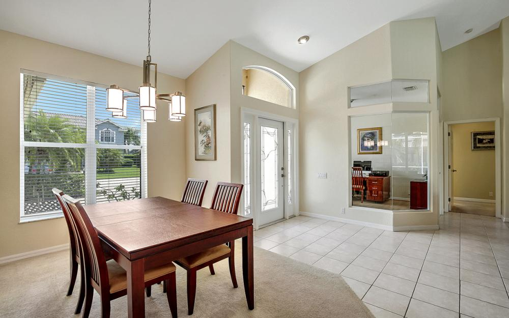 11959 Cypress Links Dr, Fort Myers - Home For Sale 956440198