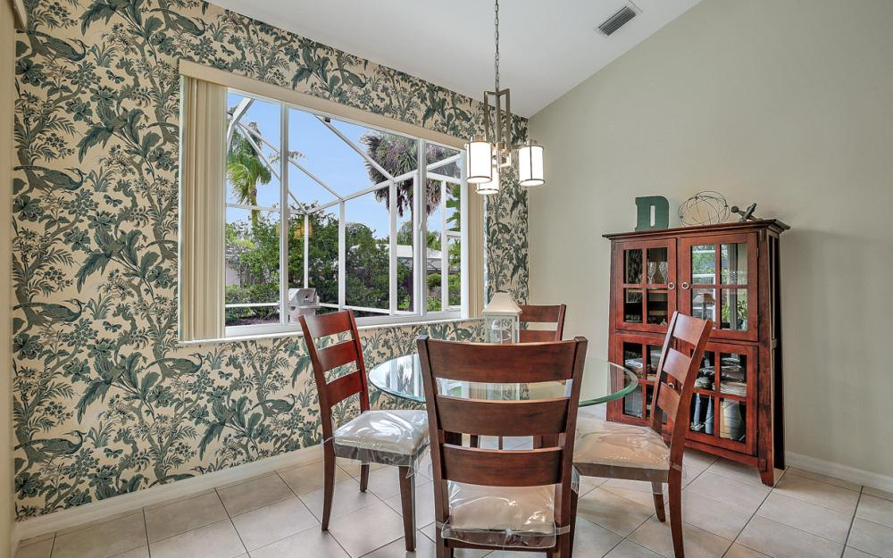 11959 Cypress Links Dr, Fort Myers - Home For Sale 1997092730