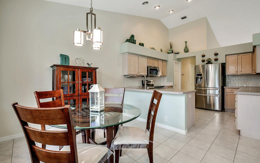 11959 Cypress Links Dr, Fort Myers - Home For Sale 1220247297
