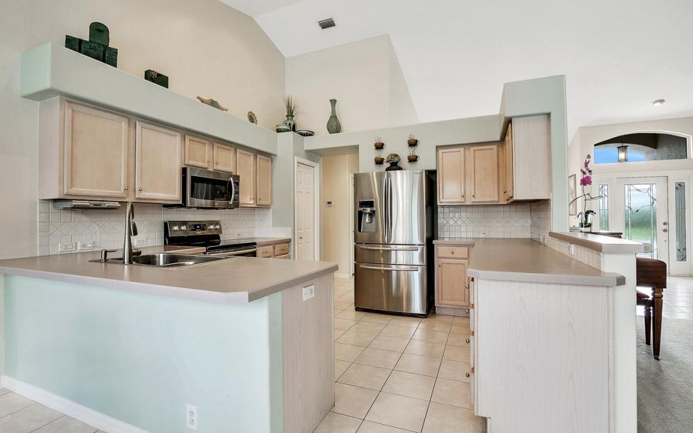 11959 Cypress Links Dr, Fort Myers - Home For Sale 1069475262