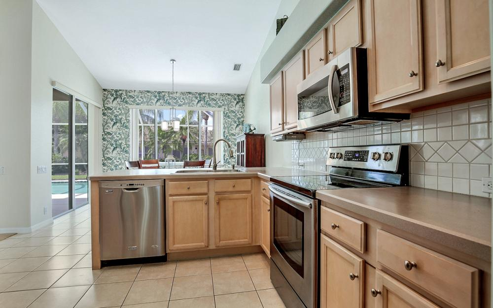 11959 Cypress Links Dr, Fort Myers - Home For Sale 695939904