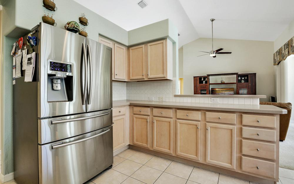 11959 Cypress Links Dr, Fort Myers - Home For Sale 1945105284
