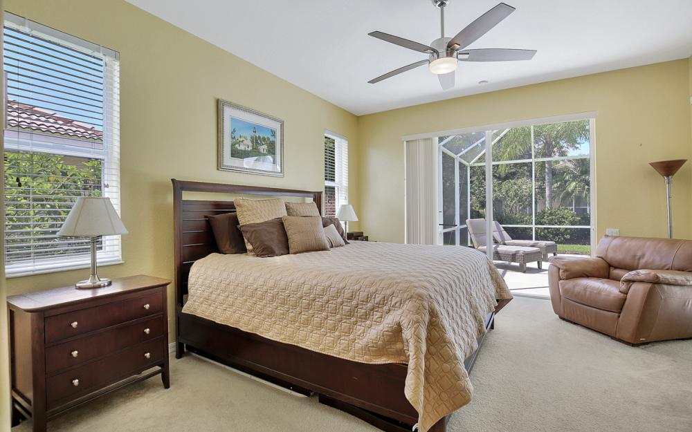 11959 Cypress Links Dr, Fort Myers - Home For Sale 76996824