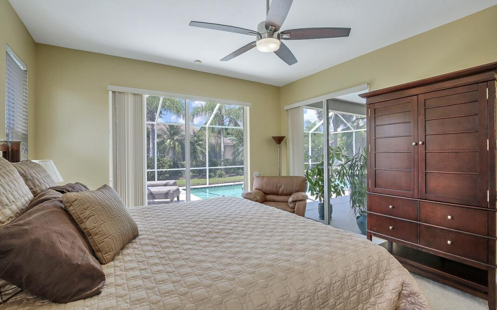 11959 Cypress Links Dr, Fort Myers - Home For Sale 896469366